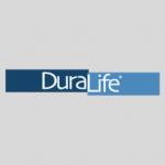 DuraLife